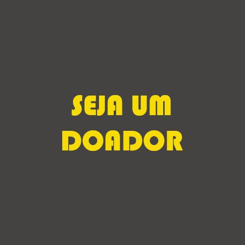SEJA-UM-DOADOR