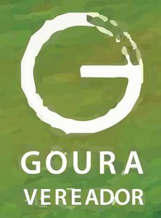 GOURA