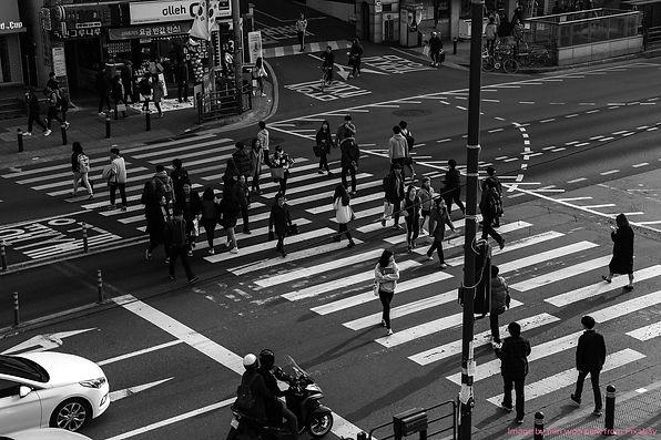 busy-crosswalk
