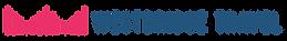 Westbridge Travel_Logo 2.png