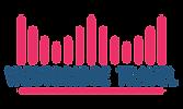 Westbridge Travel_Logo 1.png