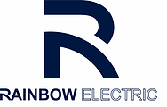 Rainbow Electric Outline Blue.png