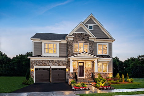 Winchester-Homes-uncategorized-2710.jpg