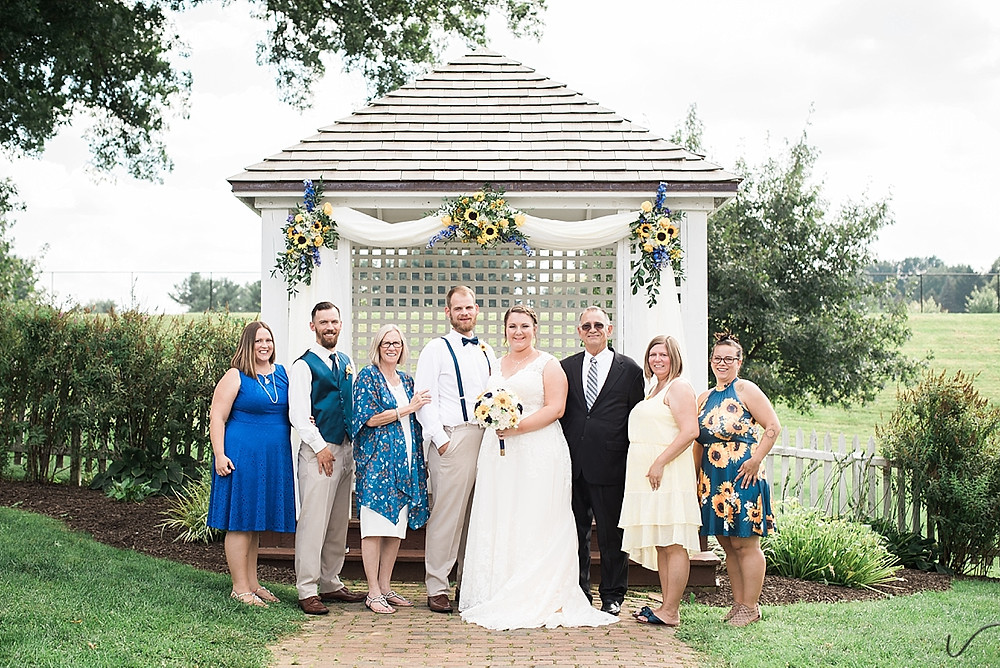 family photos carroll country farm museum