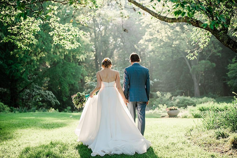 Historic London Town & Gardens Wedding, annapolis wedding photographer