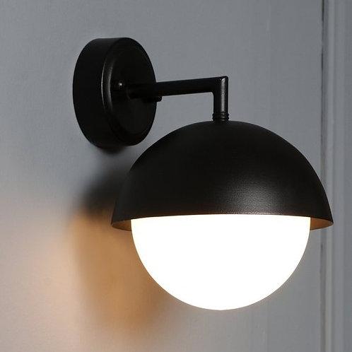 MICHAL wall lamp