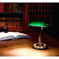 green-lawyer-lamp-ideal-lux-lawyer-green
