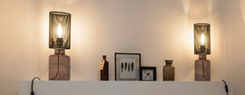 Indoor_Product_Table-lamps_1.jpg