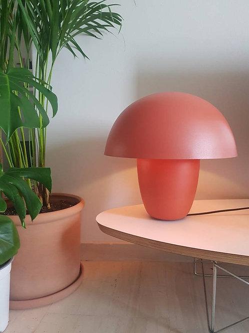 STOMP Table light