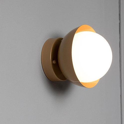 ANNIE wall lamp