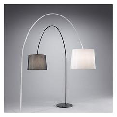 ground-floor-lamp-ideal-lux-dorsale-tota