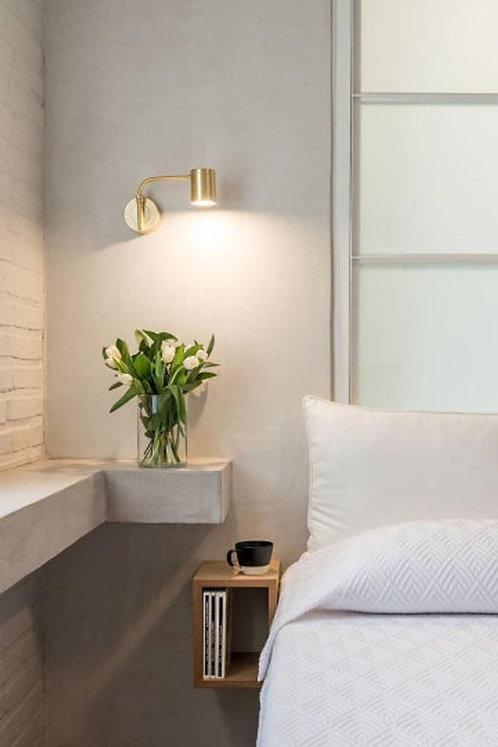 GREGORY modern wall light