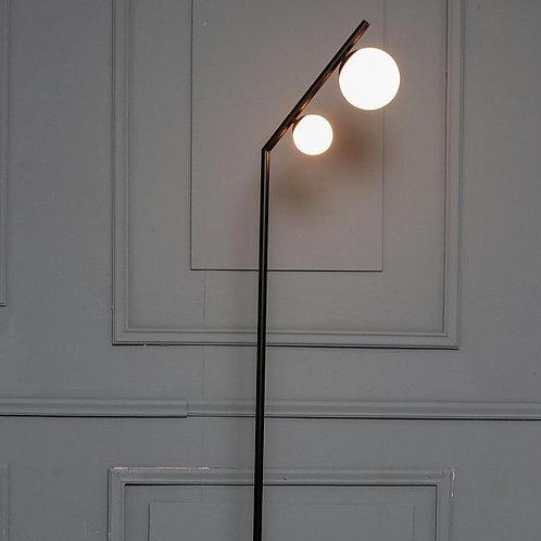 THEODORA floor lamp
