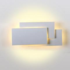 v-tac-8206-led-wall-lamp-12w-3000k-grey-