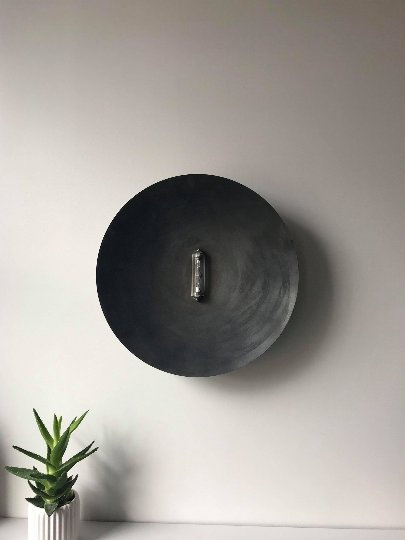 BROTHER wall light