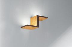 Icone-Zed-Wall-Light-2.jpg