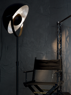 stage_lamp.png