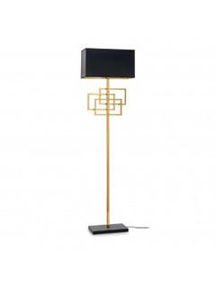 ideal-lux-design-modern-black-floor-lamp