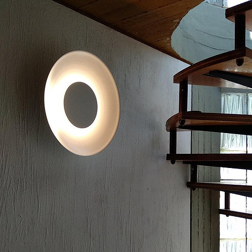 COSTAS wall-ceiling backlit light