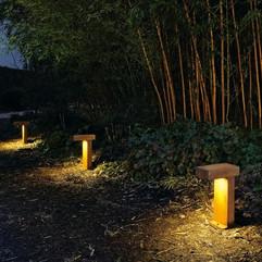SLV-Lighting-Rusty-Pathlight-Outdoor-Bol