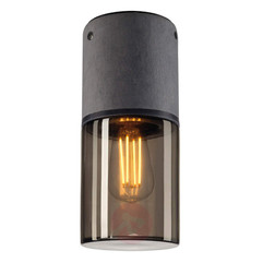 slv-lisenne-outdoor-ceiling-light-550479