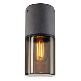 slv-lisenne-outdoor-ceiling-light-550479