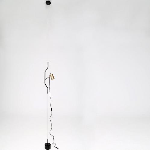 ALKIONI floor lamp