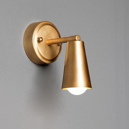 PAUL wall lamp