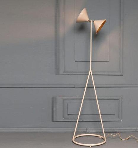 SALLY modern floor light lamp