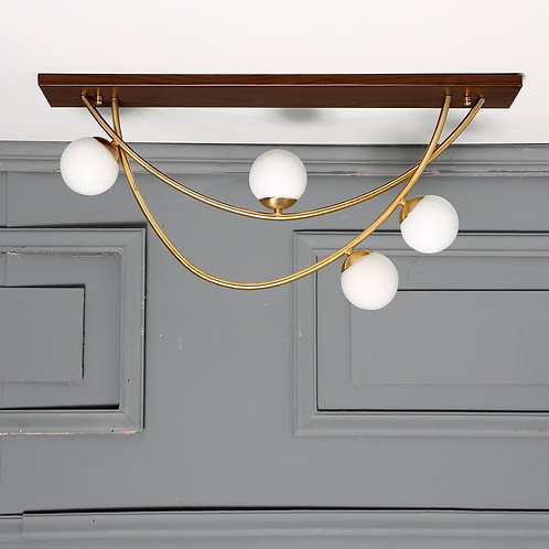 PEARL ceiling light