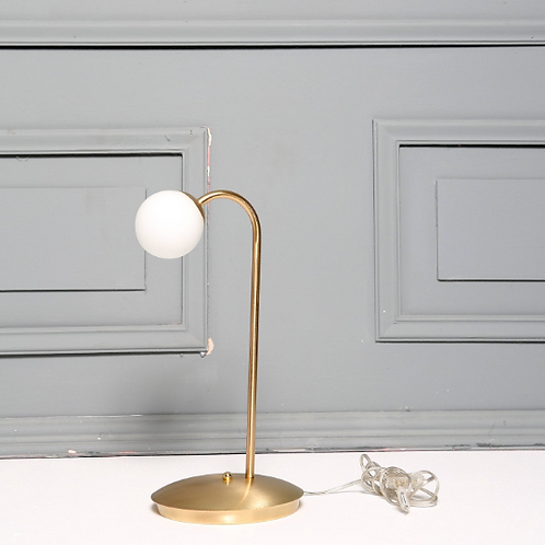 PETRO Table light