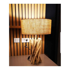 ideal-lux-driftwood-1l-natural-table-lam