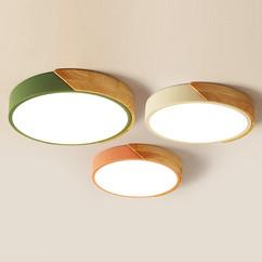 IDETTA-Slice-of-Cake-Slim-Ceiling-Lamp.j