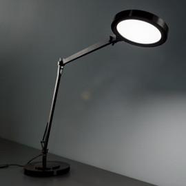 futura-tl1-led-modern-table-lamp-m.jpg