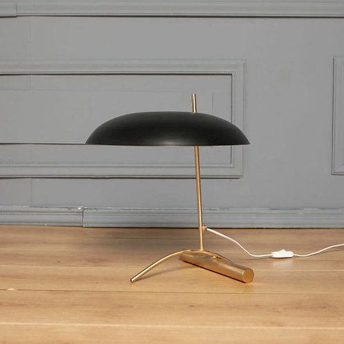 MARAKI Table light
