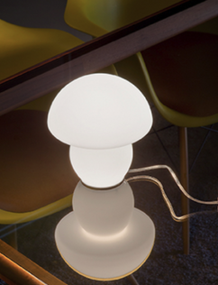 fungo_lamp.png
