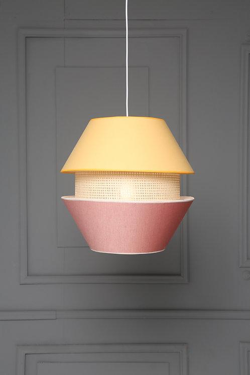 POPOYE Pendant lamp light