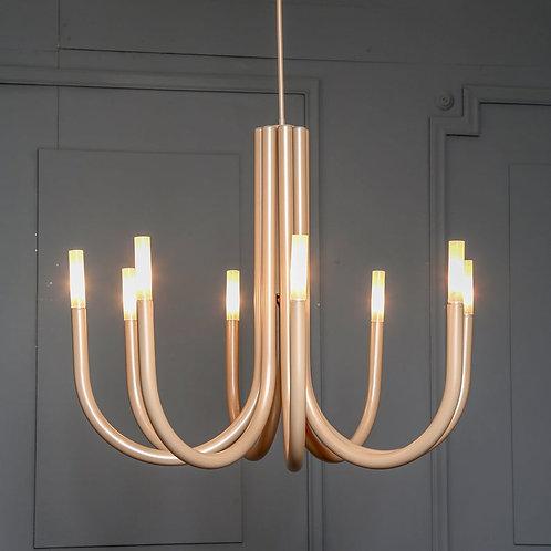 MONASTERY Handmade Pendant Light