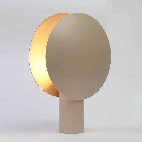 TERRA Table light
