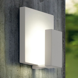 eglo-outdoor-lighting-within-trendy-cont