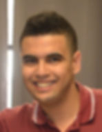 Mohamed Mlih