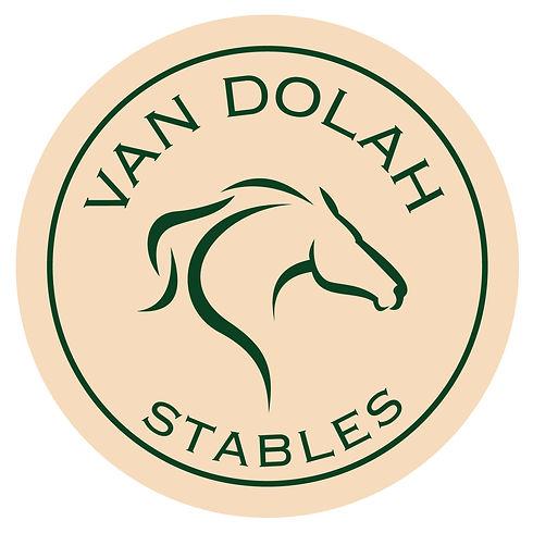 VanDolah_LogoWebLg.jpg