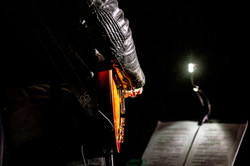 Murder Ballad - Omicidio in Rock