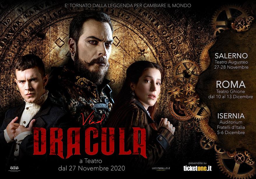 01b-VladDracula_Manifesto_Orizz_Web.jpg