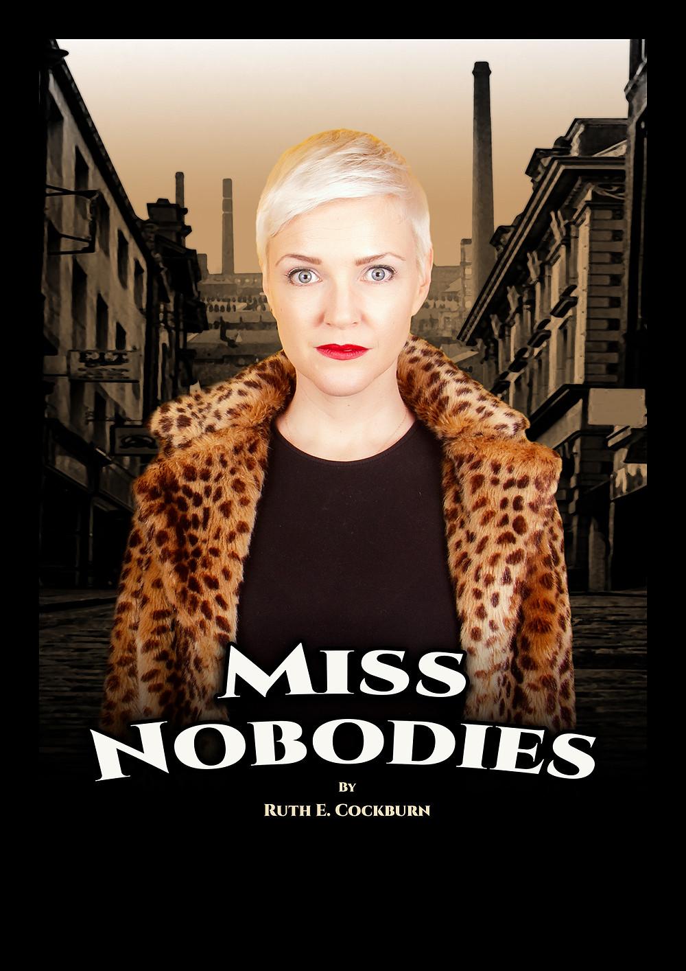 Miss Nobodies
