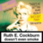 434318_0_ruth-e-cockburn-doesnt-even-smo