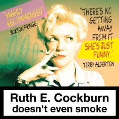 434318_0_ruth-e-cockburn-doesnt-even-smo