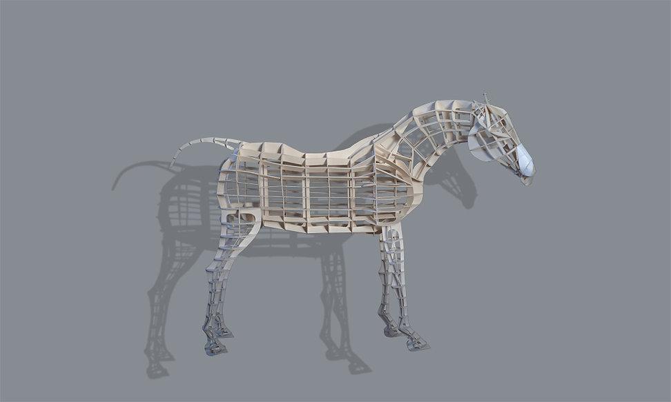 first-horse-web.jpg