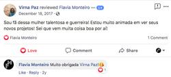 Screenshot_2020-04-12 Flavia Monteiro -