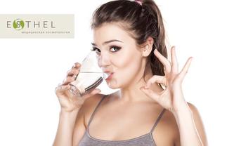 Золотые правила: как нужно пить воду